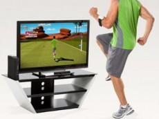 Yoga, tenis, box, baile y atletismo son algunas actividades.
