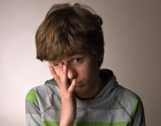 Adolescentes tienen su sueño más reparador antes del amanecer.