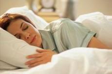 La siesta mejora 34% el rendimiento y 54% el estado de alerta.