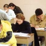 Antes la frase ¿estudias o trabajas? servía para ligar