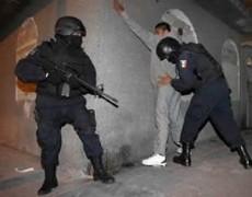 """Los """"ninis"""": las fuerzas de reserva de la delincuencia organizada."""