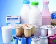 Los productos ligth u orgánicos y sobre todo las frutas y verduras son sagrados para los vigoréxicos.