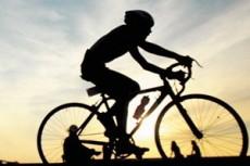 Mejora la capacidad cardiovascular y fortalece las piernas.