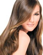 El cabello, nuestro accesorio natural más importante.