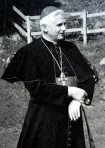 Perteneció a la Congregación de la Fe antes la Santa Inquisición.