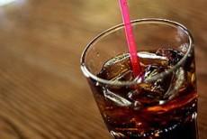 Los refrescos dietéticos no están prohibidos en ningún país.