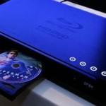 El Blu Ray es mejor que el DVD sólo en televisiones con Alta definición