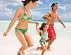 Consejos inteligentes para viajar con niños y disfrutar.