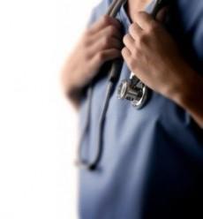 Un chequeo médico es útil si se van a someter a ayunos.