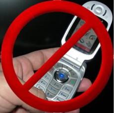 Para bloquear un celular que ha sido robado necesitas factura o contrato.