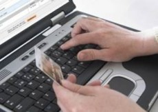Un Banco NUNCA te pide tus datos por internet.