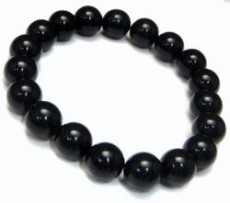 Las piedras de onix sirve para la protección personal, así como la proporción de alegría y simpatía.