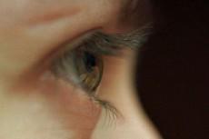 Problemas visuales, auditivos o psicomotores crean problemas de conducta.