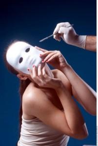 La cirugía no es la única opción para lucir bella, jóven y escultural.