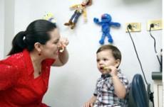 Una mala higiene bucal y dieta alta en azúcares seguro desata la caries.