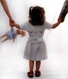 El proceso de adopción puede llevar hasta 4 o 5 años.