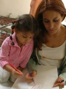 En general, las parejas que toman la decisión de adoptar, tienen algún problema de infertilidad.