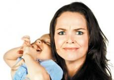 De acuerdo con la ENADID, 12% de las mujeres que estudiaron no tienen hijos.