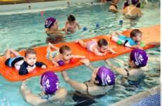 Los pediatras opinan que es mejor empezar a los 9 meses de edad.