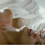 El clítoris alcanza su mayor grado de sensibilidad durante el orgasmo.