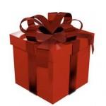 regalo perfecto se debe hacer desde días antes.