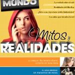 """""""Mitos y Realidades"""""""