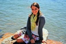 Victoria Soto dio su vida por salvar a sus alumnos de primer grado en Connecticut, Estados Unidos.