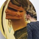 Dismorfofobia: Obsesión irracional por un defecto imaginado o mínimo
