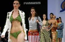 Modelo es hoy sinónimo de edecán, (hostess), demostradora o promotor de productos.