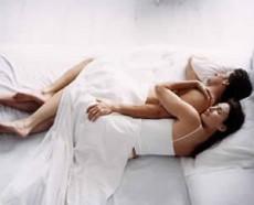 Compatibilidad sexual es algo que puede trabajarse y crecentarse.