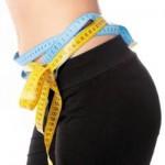 Una dieta polémica que ofrece buenos resultados.