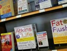 El libro respaldado por estudios científicos, ofrece planes personalizados.
