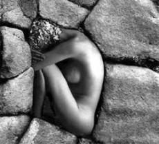 La fibromalgia hace sufrir continuamente a quienes la padecen
