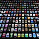 Existen millones de aplicaciones para los teléfonos inteligentes