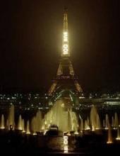 Emiliano le entregó el anillo a Ludwika en Francia.