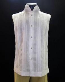 La ropa blanca, ¿realmente es más fresca?