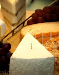 ¿Es verdad que el queso da pesadillas?