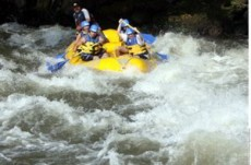 La tendencia hoy radica en el turismo de aventura, cultural y ecoturismo.