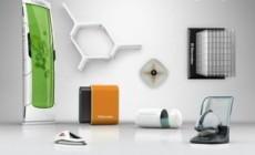 Electrodomésticos del futuro
