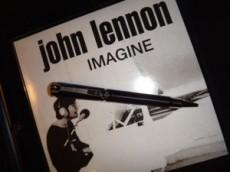 Montblanc John Lennon