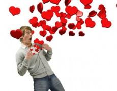 Los hombres tienen menos herramientas para el manejo de duelo amoroso.