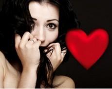 Evaden la relación de pareja, buscando todo tipo de actividades y excusas.