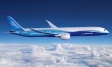 Existen muchas razones por las que volar en avión es muy seguro.