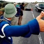 Los mochileros deben elegir destinos seguros y accesibles
