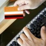 Puedes pagar tarjetas de crédito, hipoteca, luz, teléfono,l agua, cable y el gas.