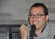 EMILIANO GODOY, diseñador industrial.