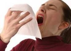 Los estrógenos dan una piel más hidratada y previenen la gripa.
