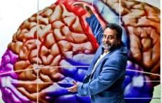 Más que inteligencia emocional debería llamarse inteligencia social.