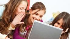 El ciberbullying, problema de los rompimientos amorosos prematuros.