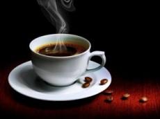 "Una quemadura de café duele casi igual a recordar a tu ""ex""."